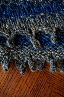 Bso_knitwear-may2017-0058__1__small2