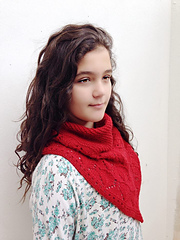 Ariane_small