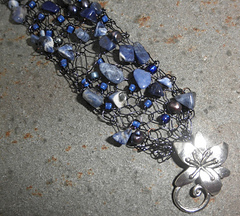 Sodalite_on_navy_651x585_small