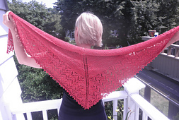 Ramblas_shawl_001_small_best_fit