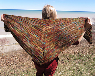 Shawl_outspread_for_web_small2