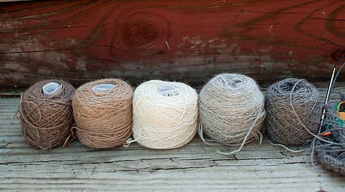 Nuvem_yarn-3_medium