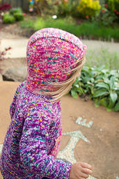 Rr_hoodie-5_small_best_fit