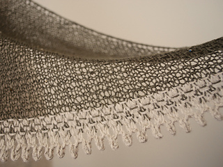 Shibui_summer_kerchief_5_small2