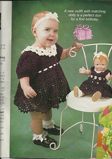 Birthday_girl___doll_from_annies_favorite_crochet_february_2003_small2