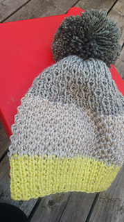 patterns   On The Lamb Designs.   Layer Cake Hat fb698521bee