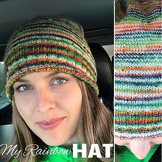 My-rainbow-hat_small2
