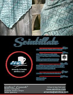 Scintillate_shawl_pattern_small2