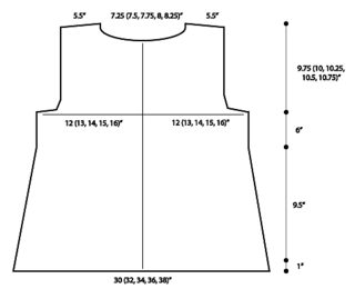 Carnation-schematic-a-line-front_small2