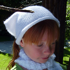 Head_scarf_-_white_02_small