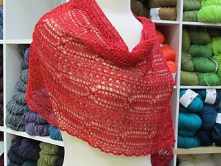 Perpetua_red_lace_02a_small2