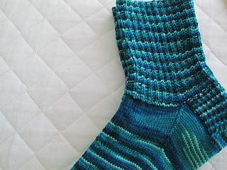 Half_rib_sock_half_01_small2