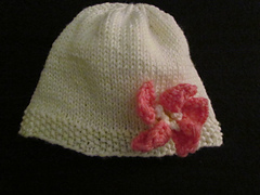 Easy_peasy_baby_hat_011_small