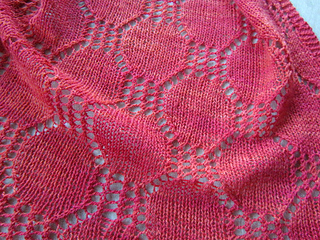Meridian_lace_wrap_011_small2
