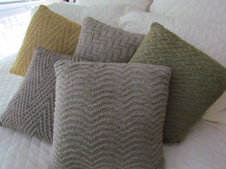 Chevron_study_pillow_collection_012_small2