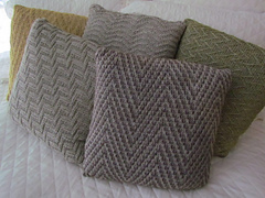 Chevron_study_pillow_collection_018_small
