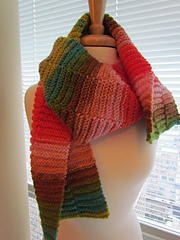 Xmas_stockings__broken_rib_scarf__horizon_rib_scarf__dawn_socks__008_small