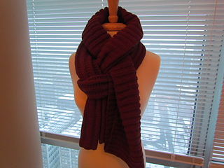 Changers_jump_street_scarf_001_small2
