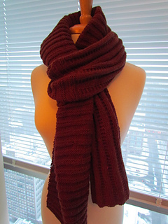Changers_jump_street_scarf_003_small2