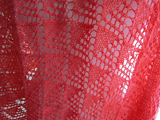 Newport_lace_wrap_002_small2