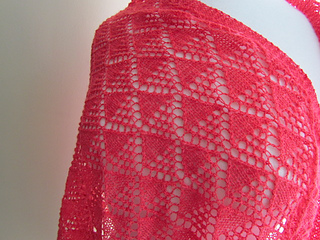 Newport_lace_wrap_001_small2