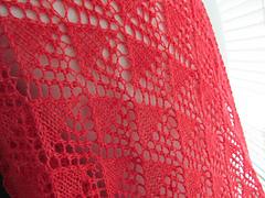 Newport_lace_wrap_005_small
