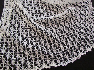 Wedding_wrap__lilly_lace__lily_004_small2