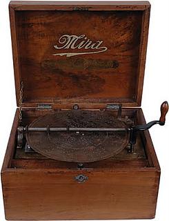 Mira_music_box_small2