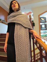 Fossil_leaf_wrap_scarf_019_small