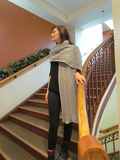 Fossil_leaf_wrap_scarf_018_small2
