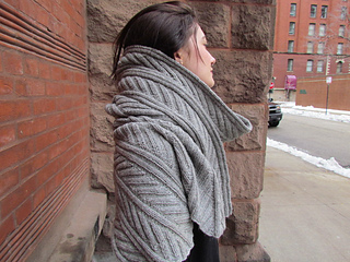 Fossil_leaf_wrap_scarf_007_small2