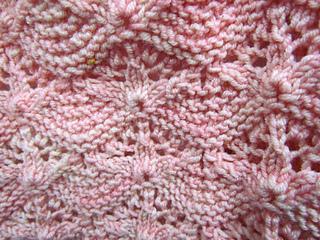 Secret_garden_baby_blanket_extra_closeup_small2