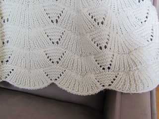 Sanibel_border_blocked_small2