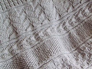 Nolan_blanket_closeup_03_small2
