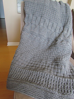 Nolan_blanket_05_small2