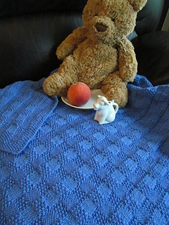 Teddy_bear_picnic_with_bear_05_small2