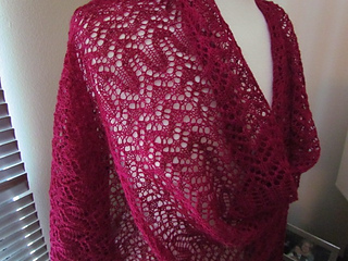 Party_lace_wrap_drape_01_small2