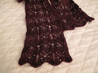 Drunken_lace__scarf_2_small2