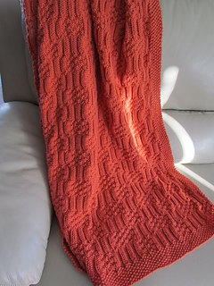 Double_check_blanket_cover_small2
