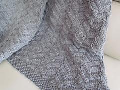 Heraldry_blanket_001_small