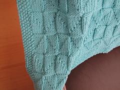 Kites___pinwheels_closeup_corner_small