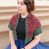 Rosaura-shawl-01_small_best_fit