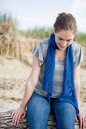 Coastal_scarf_043_small_best_fit