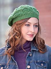 Greenery-beret_small
