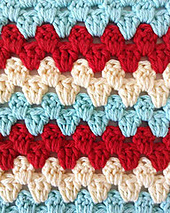 Stitch-repeat-yellow-blue-red-optw_medium_small_best_fit