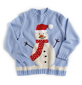 Snowman_1_small_best_fit