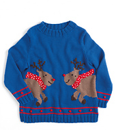 Reindeer_1_small_best_fit