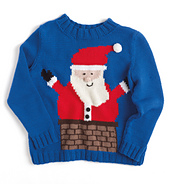Santa_claus_1_small_best_fit