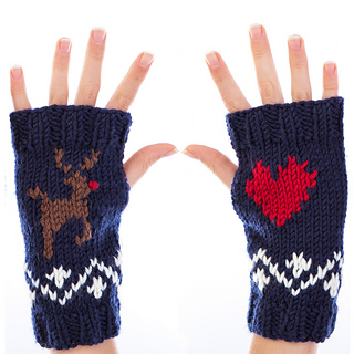Mittens_5_copy_small2