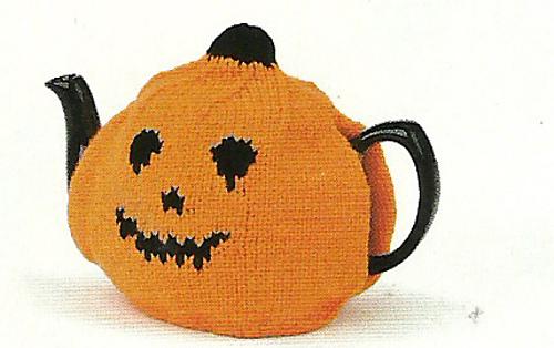 Halloween_teacosy_2jpg_medium